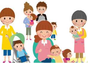 lieu accueil parents enfants